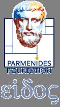 Parmenides Foundation EIDOS